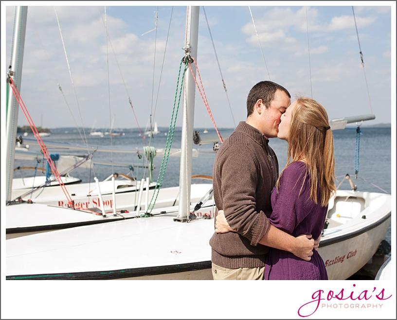Madison-engagement-session-wedding-photographer-Gosia-s-Photography-Samantha-Andrew-_0001.jpg