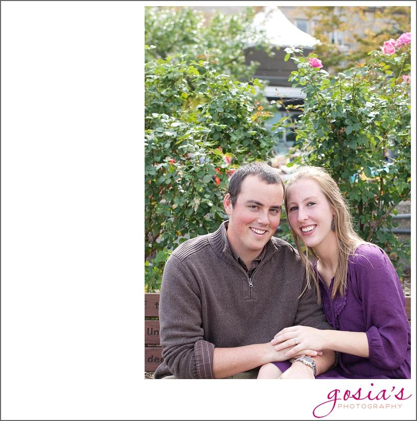 Madison-engagement-session-wedding-photographer-Gosia-s-Photography-Samantha-Andrew-_0004.jpg