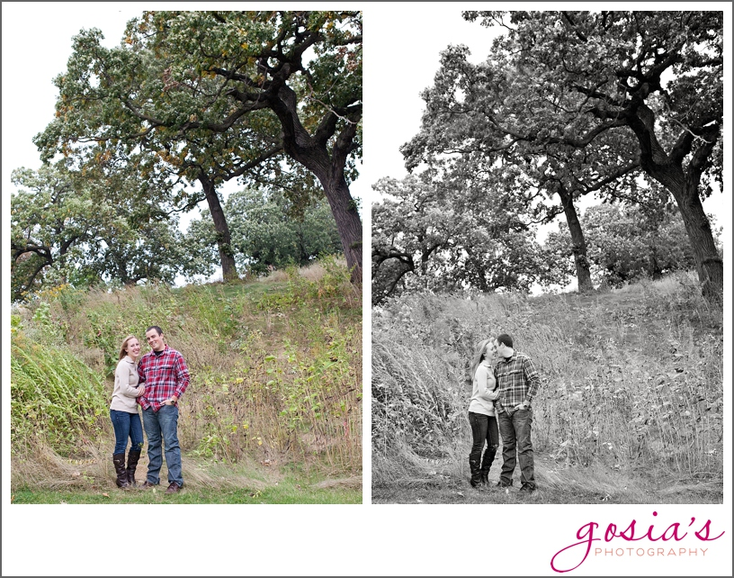 Madison-engagement-session-wedding-photographer-Gosia-s-Photography-Samantha-Andrew-_0012.jpg