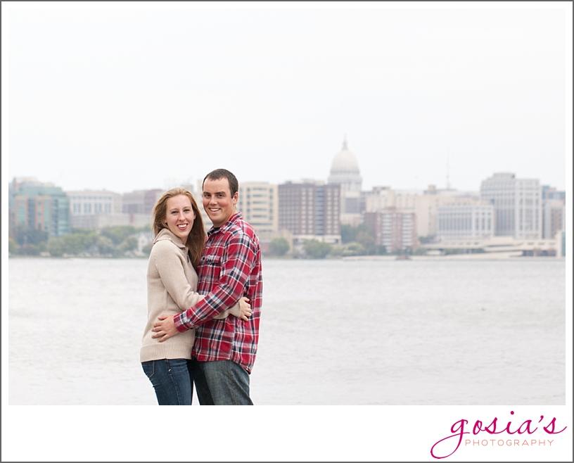 Madison-engagement-session-wedding-photographer-Gosia-s-Photography-Samantha-Andrew-_0015.jpg