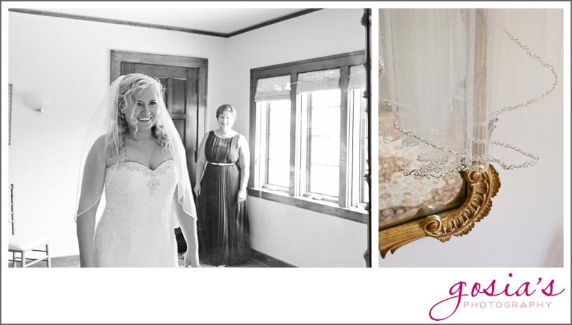 the-paine-art-center-and-gardens-oshkosh-wedding-photographer-gosias-photography-_0010.jpg