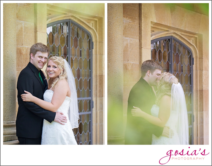the-paine-art-center-and-gardens-oshkosh-wedding-photographer-gosias-photography-_0021.jpg
