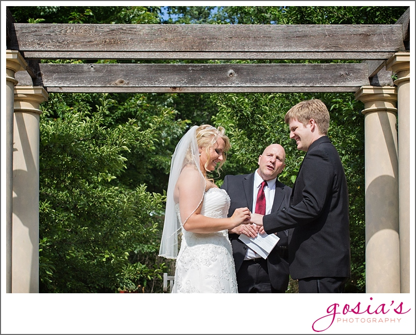 the-paine-art-center-and-gardens-oshkosh-wedding-photographer-gosias-photography-_0028.jpg