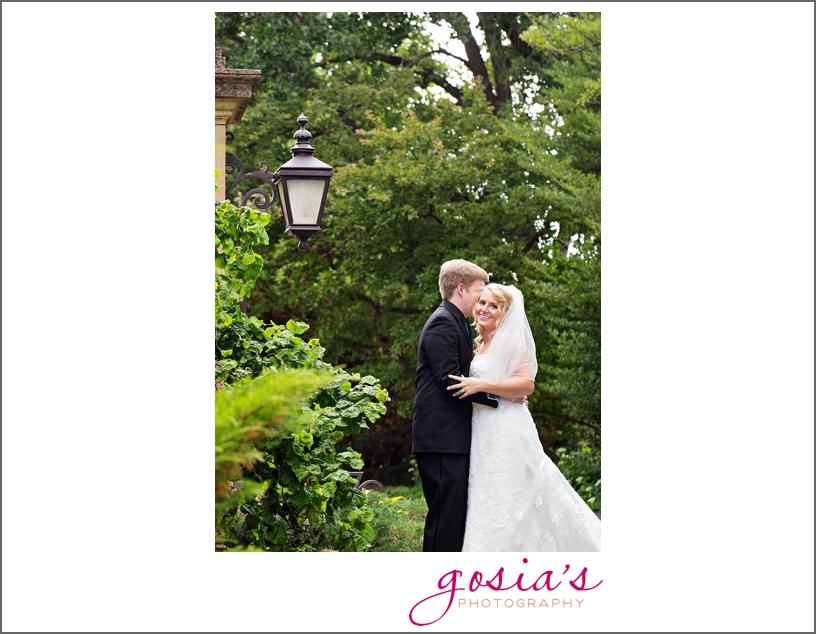 the-paine-art-center-and-gardens-oshkosh-wedding-photographer-gosias-photography-_0035.jpg