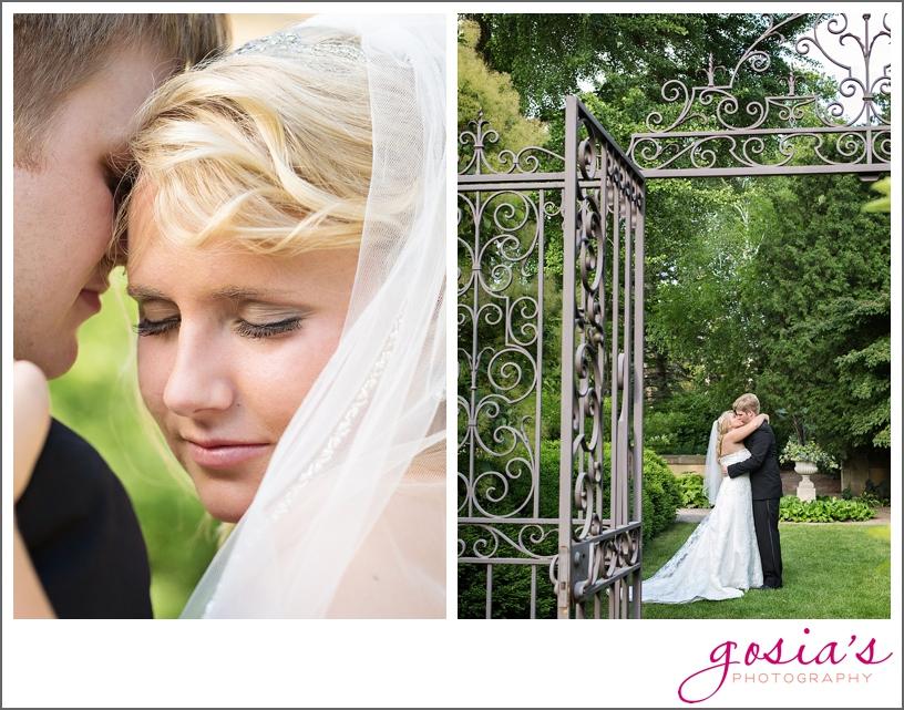 the-paine-art-center-and-gardens-oshkosh-wedding-photographer-gosias-photography-_0036.jpg