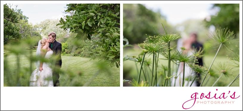 the-paine-art-center-and-gardens-oshkosh-wedding-photographer-gosias-photography-_0038.jpg