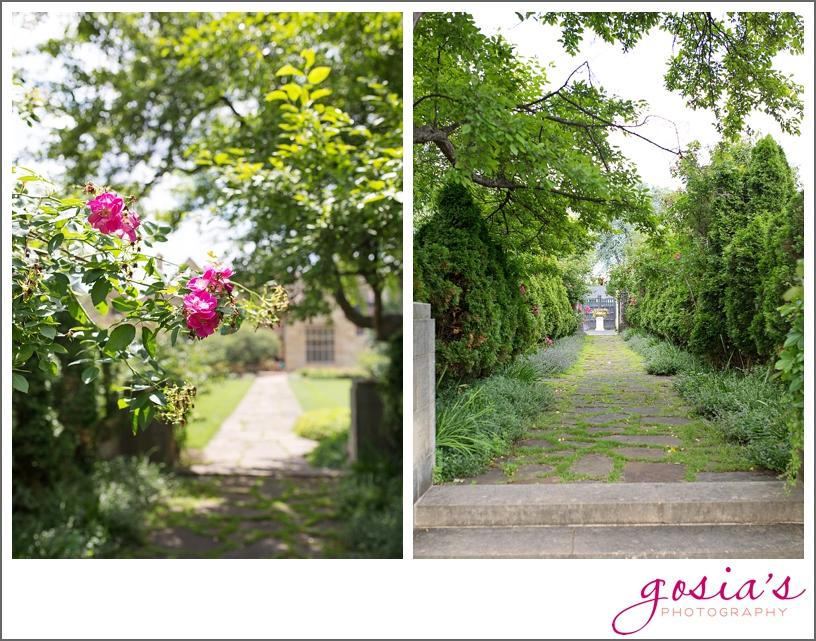the-paine-art-center-and-gardens-oshkosh-wedding-photographer-gosias-photography-_0047.jpg