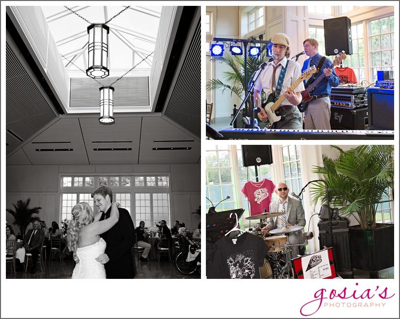 the-paine-art-center-and-gardens-oshkosh-wedding-photographer-gosias-photography-_0041.jpg