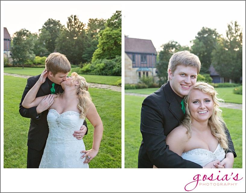 the-paine-art-center-and-gardens-oshkosh-wedding-photographer-gosias-photography-_0044.jpg