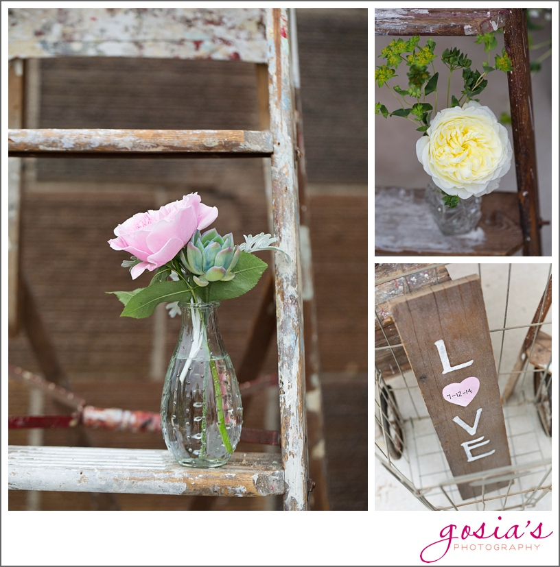 barn-wedding-outdoors-Hilbert-photographer-gosias-photography-_0002.jpg