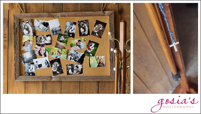barn-wedding-outdoors-Hilbert-photographer-gosias-photography-_0004.jpg