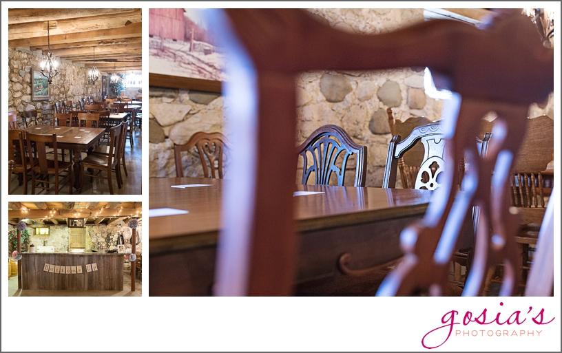 barn-wedding-outdoors-Hilbert-photographer-gosias-photography-_0007.jpg