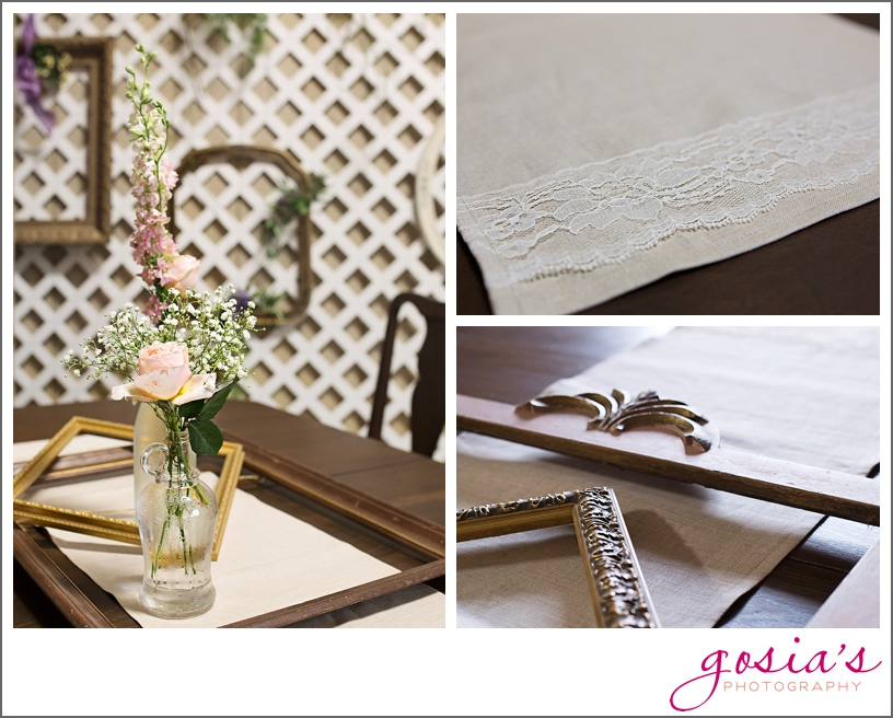 barn-wedding-outdoors-Hilbert-photographer-gosias-photography-_0006.jpg
