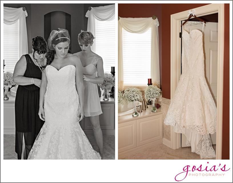 barn-wedding-outdoors-Hilbert-photographer-gosias-photography-_0017.jpg