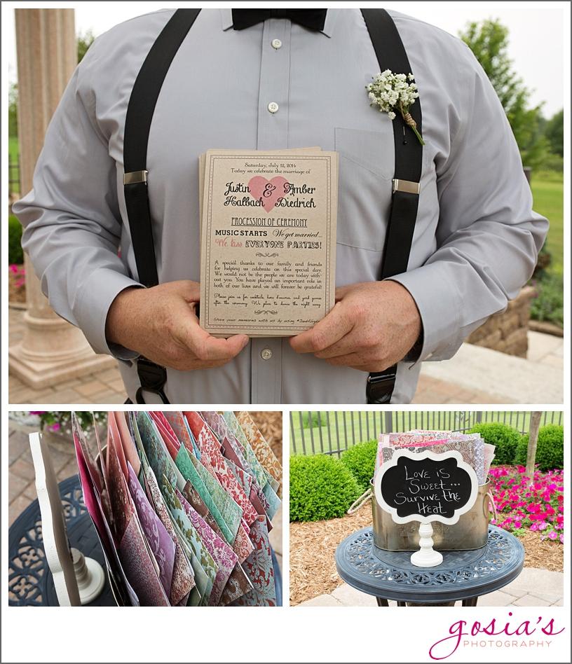 barn-wedding-outdoors-Hilbert-photographer-gosias-photography-_0023.jpg