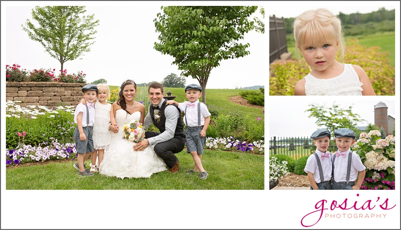 barn-wedding-outdoors-Hilbert-photographer-gosias-photography-_0030.jpg