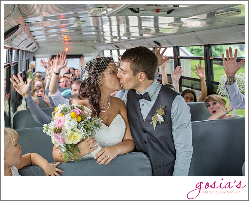 barn-wedding-outdoors-Hilbert-photographer-gosias-photography-_0034.jpg