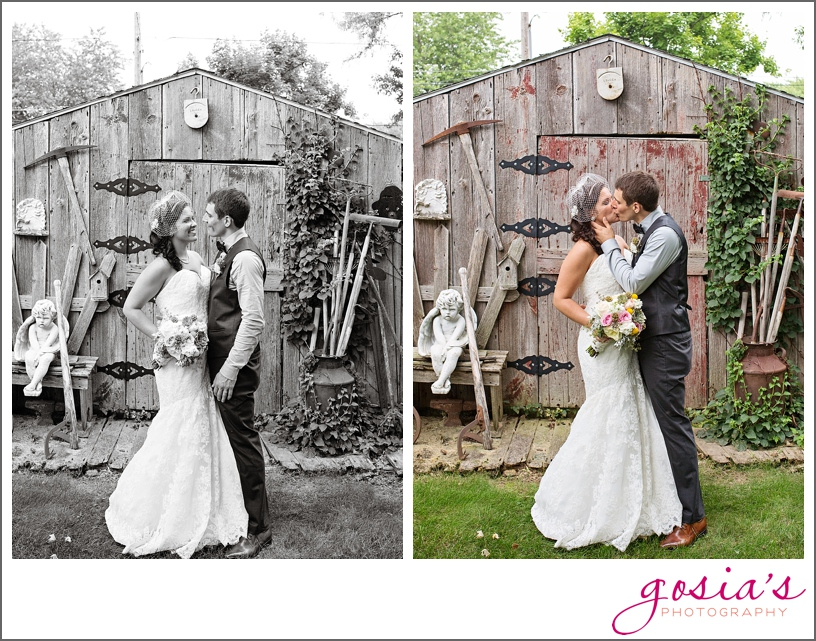 barn-wedding-outdoors-Hilbert-photographer-gosias-photography-_0037.jpg