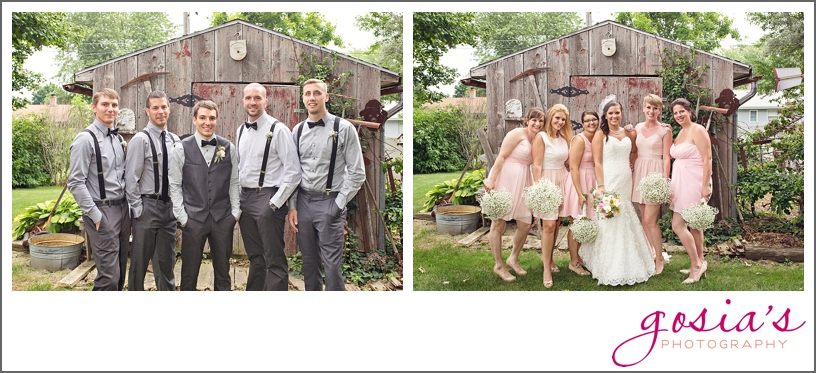 barn-wedding-outdoors-Hilbert-photographer-gosias-photography-_0038.jpg