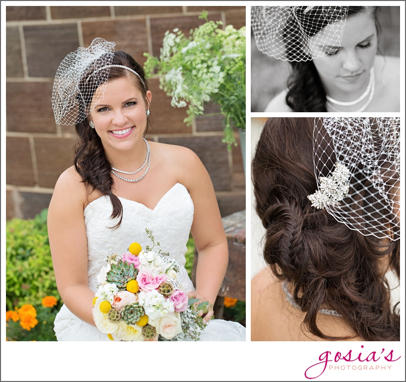 barn-wedding-outdoors-Hilbert-photographer-gosias-photography-_0043.jpg