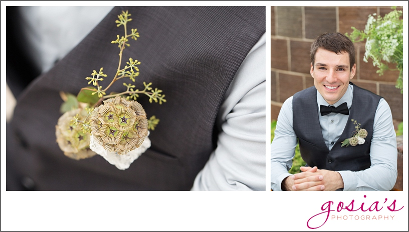barn-wedding-outdoors-Hilbert-photographer-gosias-photography-_0042.jpg