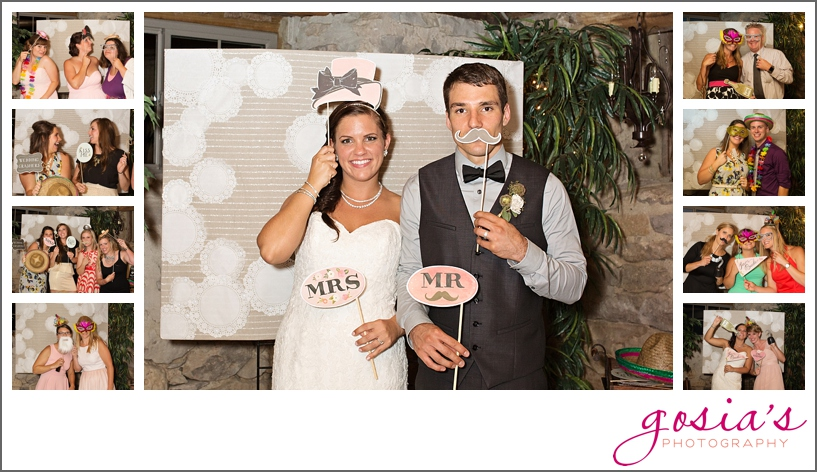 barn-wedding-outdoors-Hilbert-photographer-gosias-photography-_0052.jpg