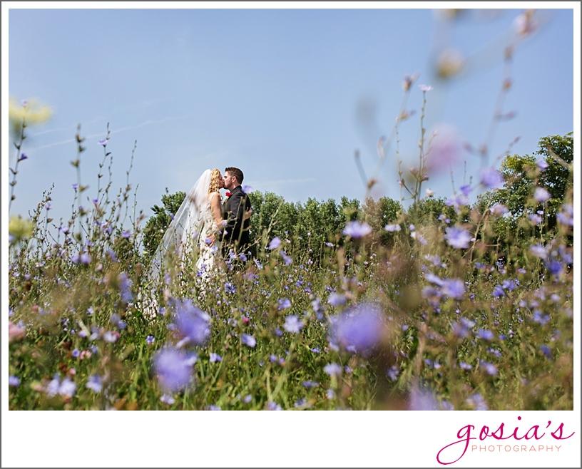 Radisson-Hotel-Green-Bay-wedding-photographer-gosias-photography-nicole-and-drew-_0012.jpg
