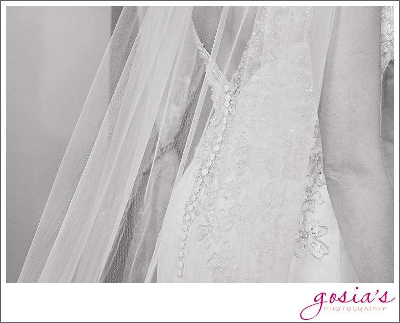 Radisson-Hotel-Green-Bay-wedding-photographer-gosias-photography-nicole-and-drew-_0004.jpg