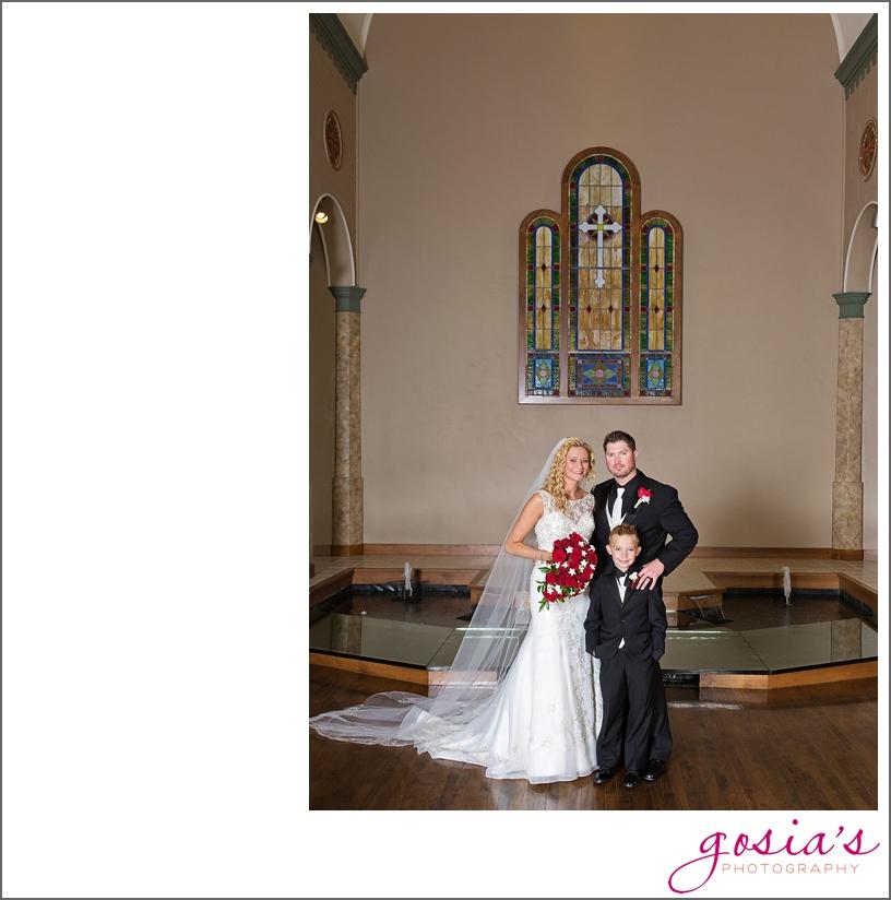 Radisson-Hotel-Green-Bay-wedding-photographer-gosias-photography-nicole-and-drew-_0011.jpg