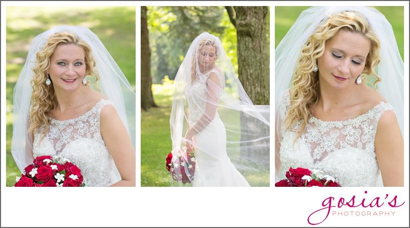 Radisson-Hotel-Green-Bay-wedding-photographer-gosias-photography-nicole-and-drew-_0013.jpg