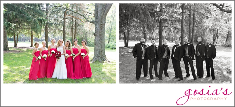 Radisson-Hotel-Green-Bay-wedding-photographer-gosias-photography-nicole-and-drew-_0017.jpg