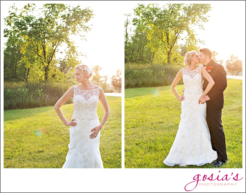 Radisson-Hotel-Green-Bay-wedding-photographer-gosias-photography-nicole-and-drew-_0026.jpg
