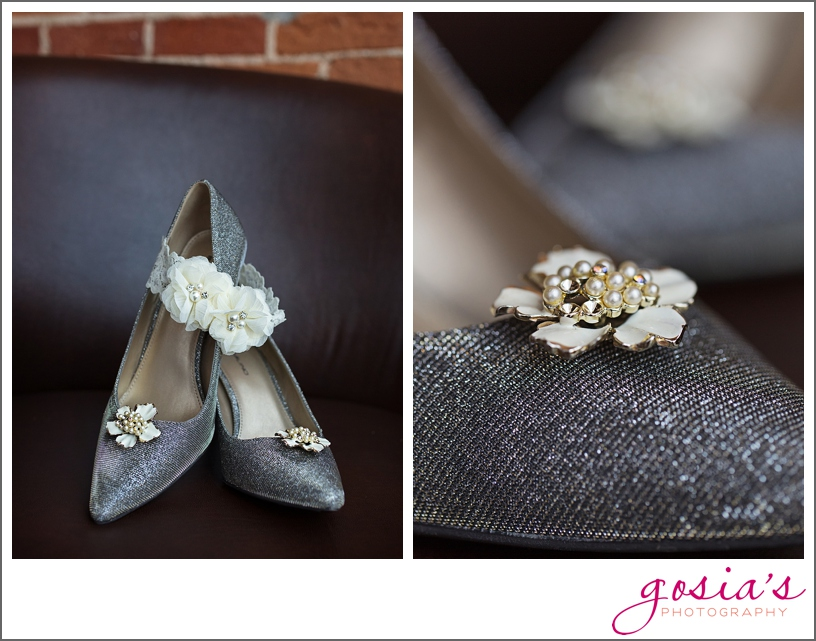 St-Francis-Xavier-catholic-church-The-Marq-Green-Bay-wedding-photographer-gosias-photography-Lauren-and-Dustin-_0003.jpg