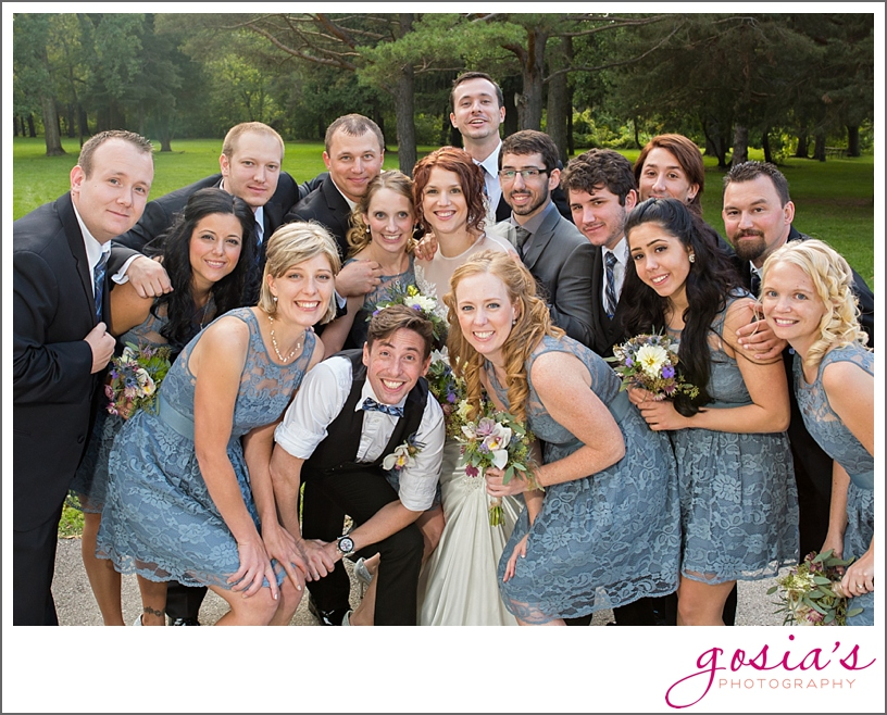Olde-41-Green-Bay-wedding-ceremony-reception-photographer-Gosias-Photography-Michelle-and-Jimmy-_0019.jpg