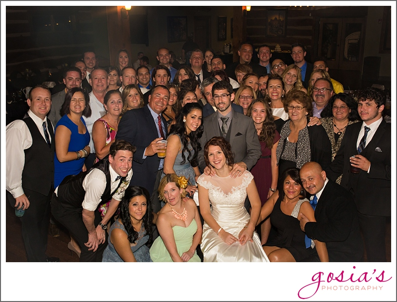 Olde-41-Green-Bay-wedding-ceremony-reception-photographer-Gosias-Photography-Michelle-and-Jimmy-_0034.jpg