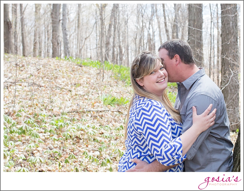 Plamann-Park-engagement-session-photographer-Gosias-Photography-Paige-and-Corey-_0002.jpg