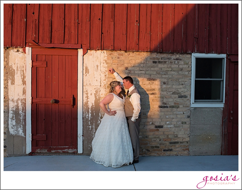Barnsite-Retreat-and-Event-Center-Kewaunee-photographer-Gosias-Photography-Paige-and-Corey-_0001.jpg