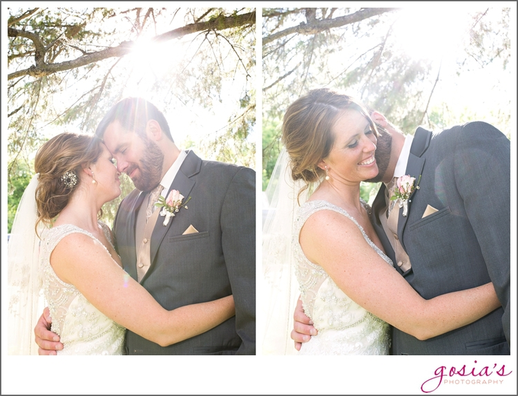 Riverview Gardens Wedding Photographer