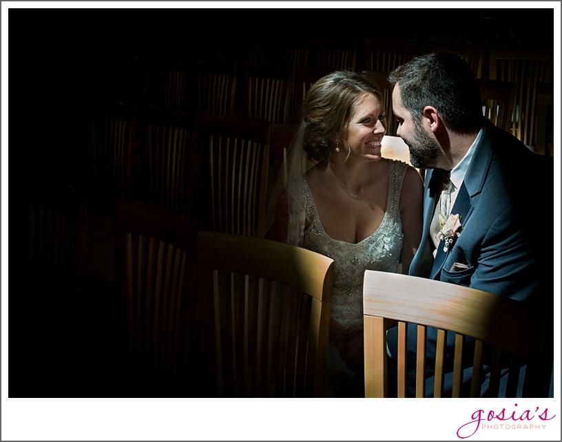 Appleton-Riverview-Garden-wedding-photographer-Gosias-Photography-Lyndsey-Joe-_0011.jpg