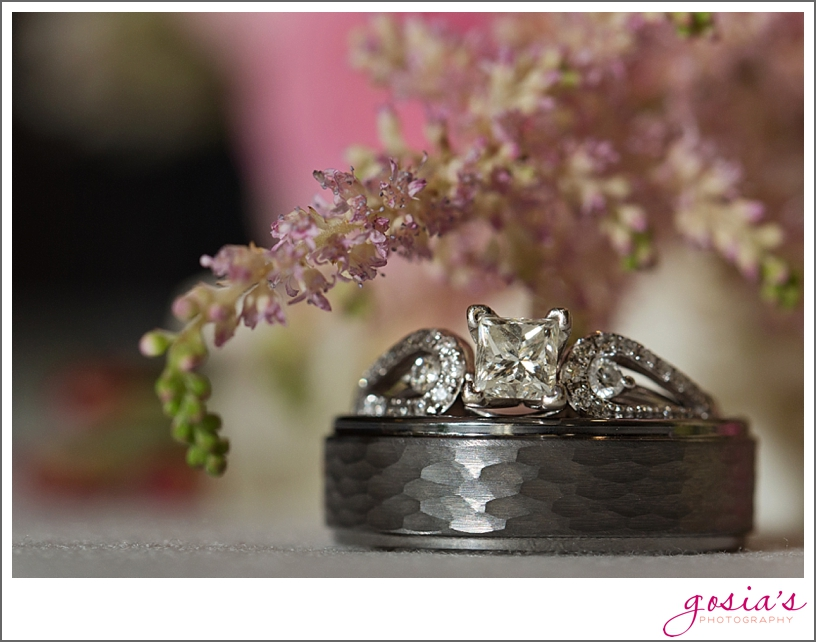 Appleton-Riverview-Garden-wedding-photographer-Gosias-Photography-Lyndsey-Joe-_0027.jpg