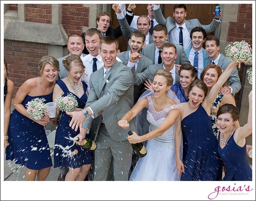 Saint-Norbert-Lambeau-Field-reception-wedding-photographer-Gosias-Photography-Lisa-Eric-_0024.jpg