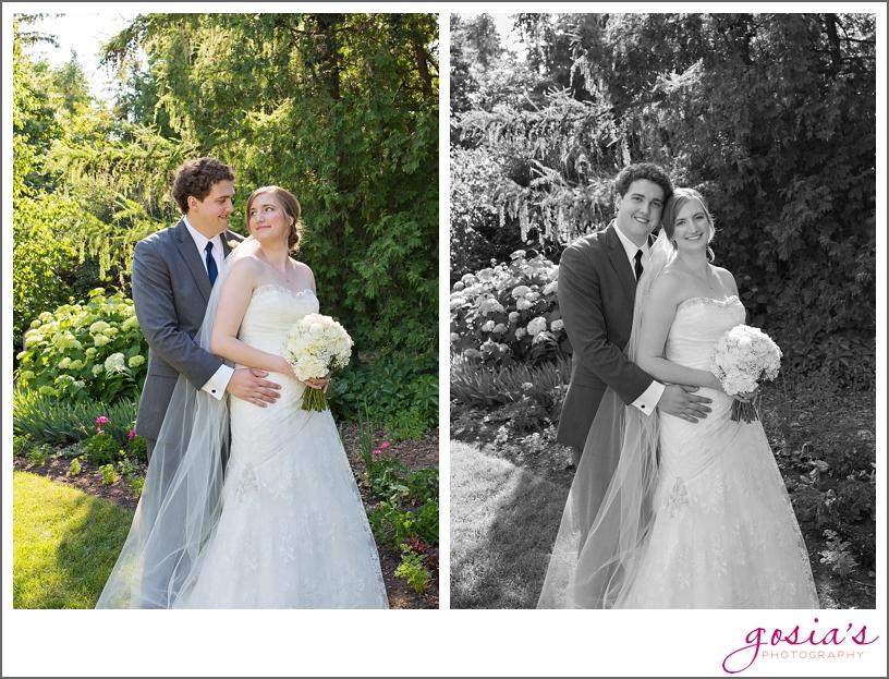 La-Sure-Oshkosh-wedding-reception-photographer-Gosias-Photography-Sammy-and-Nick-_0017.jpg
