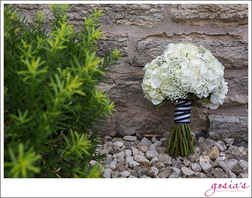 La-Sure-Oshkosh-wedding-reception-photographer-Gosias-Photography-Sammy-and-Nick-_0003.jpg