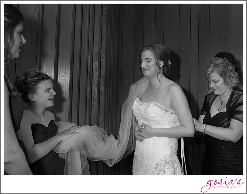 La-Sure-Oshkosh-wedding-reception-photographer-Gosias-Photography-Sammy-and-Nick-_0004.jpg