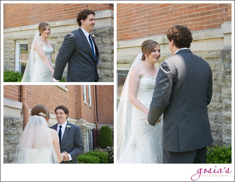 La-Sure-Oshkosh-wedding-reception-photographer-Gosias-Photography-Sammy-and-Nick-_0005.jpg