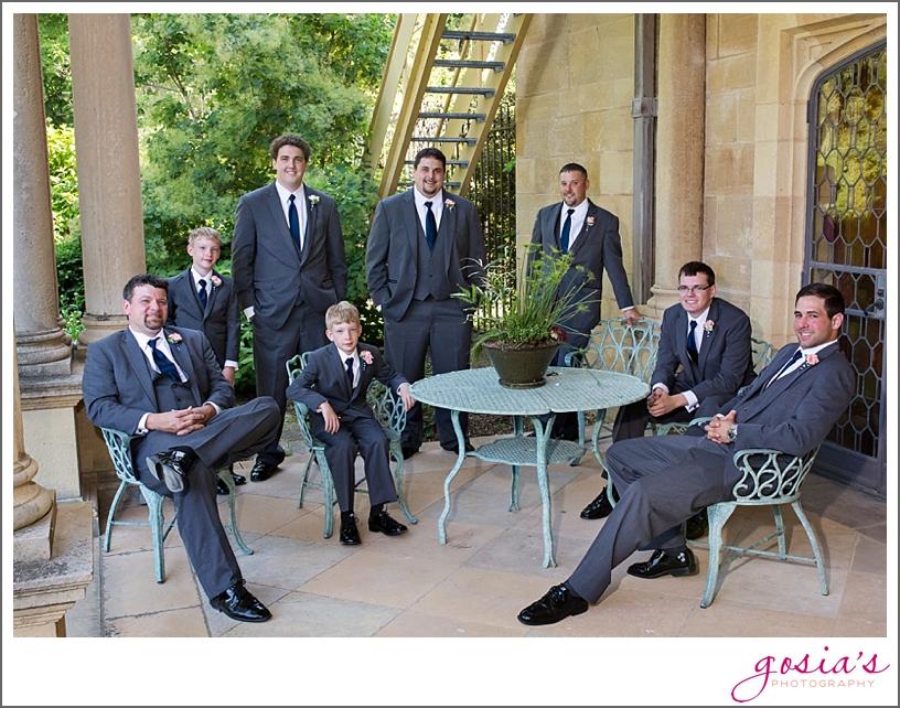 La-Sure-Oshkosh-wedding-reception-photographer-Gosias-Photography-Sammy-and-Nick-_0013.jpg