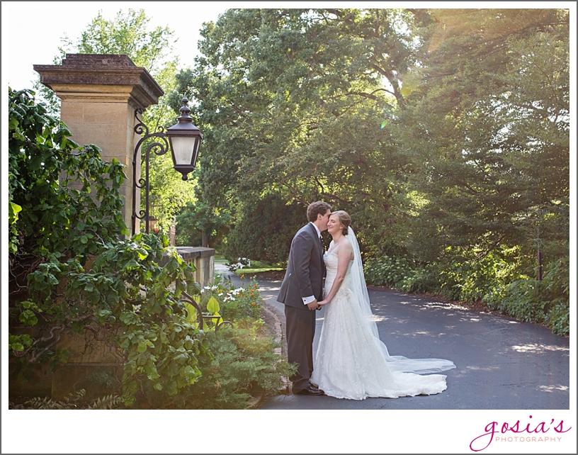 La-Sure-Oshkosh-wedding-reception-photographer-Gosias-Photography-Sammy-and-Nick-_0019.jpg