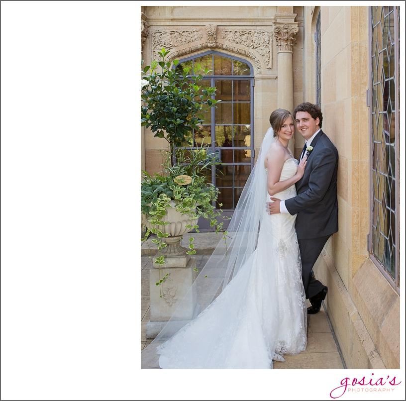 La-Sure-Oshkosh-wedding-reception-photographer-Gosias-Photography-Sammy-and-Nick-_0023.jpg