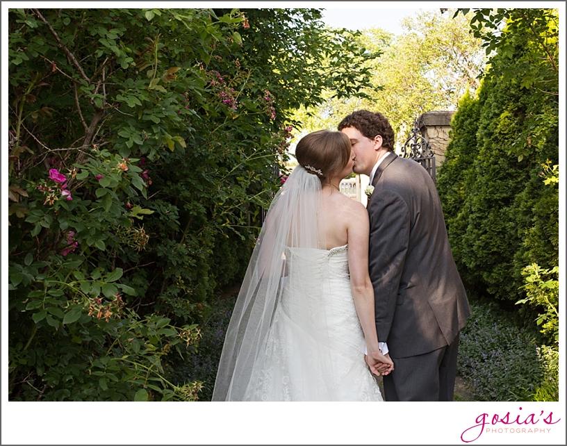 La-Sure-Oshkosh-wedding-reception-photographer-Gosias-Photography-Sammy-and-Nick-_0026.jpg