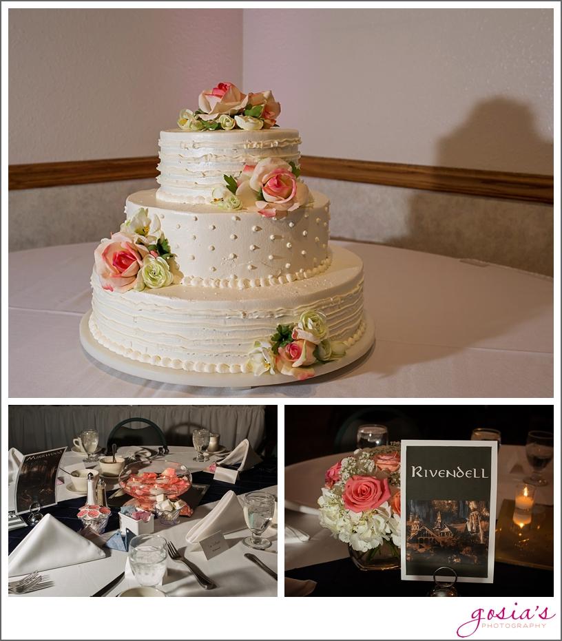 La-Sure-Oshkosh-wedding-reception-photographer-Gosias-Photography-Sammy-and-Nick-_0028.jpg